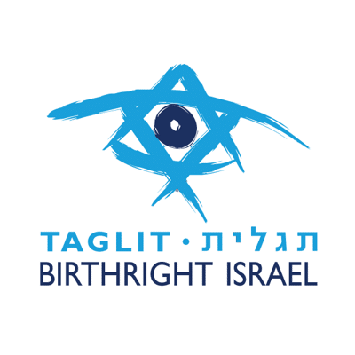 Taglit תגלית - Birthright Israel